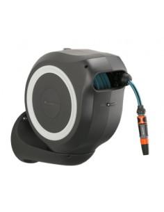 gardena-rollup-m-wall-mounted-reel-automatic-black-blue-grey-1.jpg