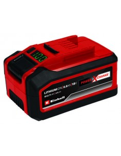 einhell-4511502-cordless-tool-battery-charger-1.jpg