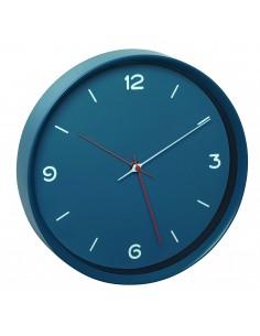 tfa-dostmann-tfa-petrol-blue-analogue-wall-clock-1.jpg