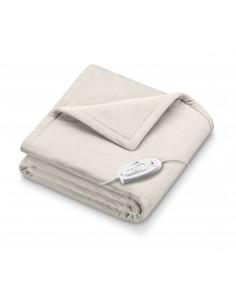 sanitas-shd-70-electric-blanket-100-w-beige-1.jpg