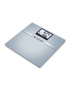 sanitas-sbf-70-square-silver-electronic-personal-scale-1.jpg
