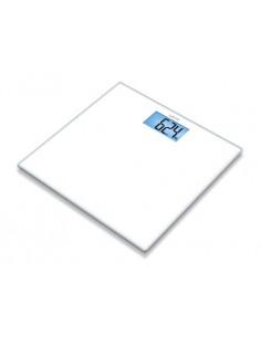 sanitas-sgs-03-white-electronic-personal-scale-1.jpg