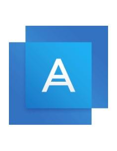 acronis-germany-gmbh-acronis-true-image-2021-box-3-computer-uk-1.jpg