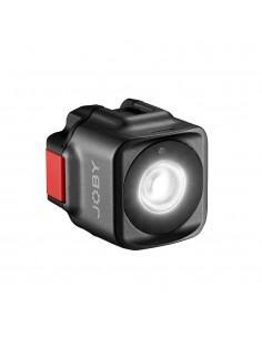 joby-beamo-musta-punainen-led-1.jpg