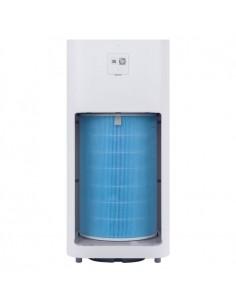 xiaomi-bhr4282gl-air-filter-1.jpg