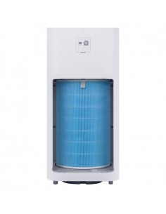 xiaomi-hepa-filter-for-air-purifier-mi-air-pro-h-1.jpg