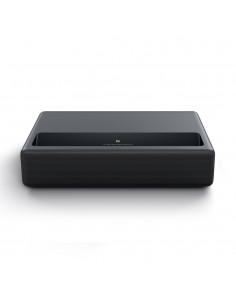 xiaomi-mi-laser-projector-data-smart-1300-ansi-lumens-dlp-2160p-3840x2160-black-1.jpg