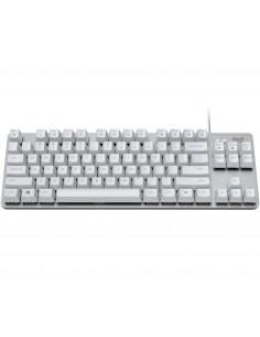 logitech-k835-tkl-keyboard-usb-pan-nordic-silver-white-1.jpg