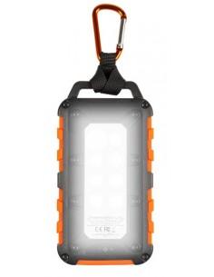 xtorm-xr104-power-bank-lithium-polymer-lipo-10000-mah-black-orange-1.jpg