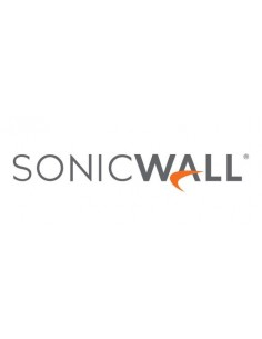 sonicwall-nsa-6650-secure-upgrade-plus-advanced-edition-2yr-1.jpg