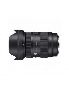 sigma-592969-camera-lens-milc-standard-black-1.jpg