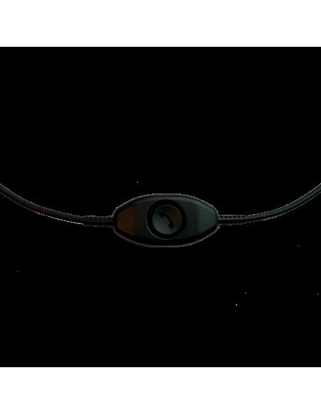 jabra-8800-01-104-headphone-headset-accessory-cable-2.jpg