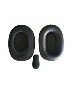 blueparrott-replacement-cushion-kit-for-b450-xt-bpb-45020-1.jpg