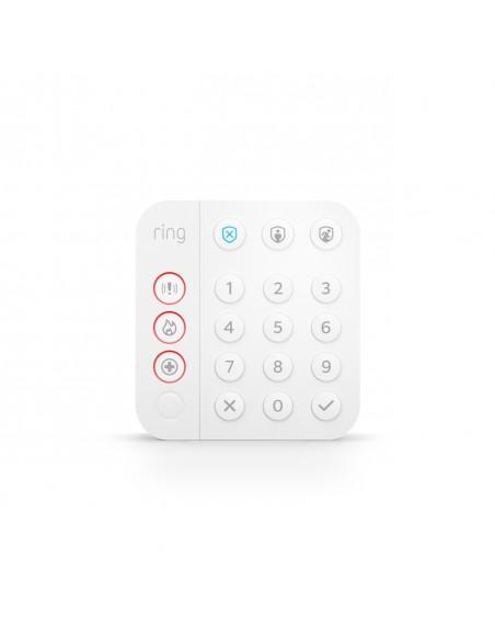 ring-alarm-keypad-2nd-gen-1.jpg