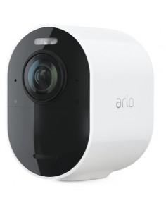 arlo-ultra-2-spotlight-ip-security-camera-outdoor-3840-x-2160-pixels-wall-1.jpg