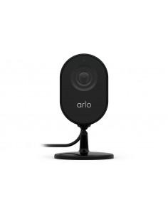 arlo-indoor-camera-black-1.jpg
