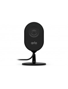 arlo-indoor-camera-black-1.jpg