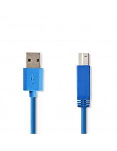 nedis-ccgp61100bu30-usb-cable-3-m-3-2-gen-1-3-1-1-a-b-blue-1.jpg