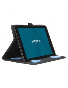 mobilis-activ-pack-20-1-cm-7-9-folio-black-grey-1.jpg