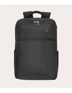 tucano-marte-gravity-backpack-casual-black-fabric-1.jpg