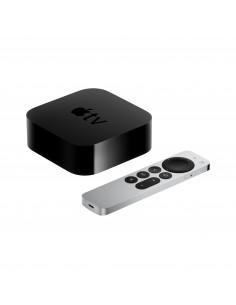 apple-tv-hd-musta-hopea-full-32-gb-wi-fi-ethernet-lan-1.jpg