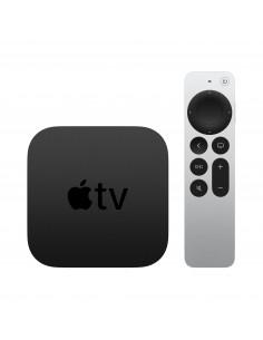 apple-tv-4k-musta-hopea-ultra-hd-64-gb-wi-fi-ethernet-lan-1.jpg