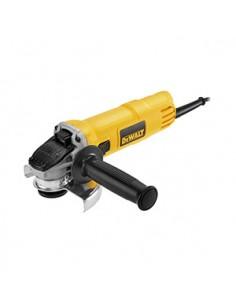 dewalt-dwe4157-qs-angle-grinder-12-5-cm-11800-rpm-900-w-2-05-kg-1.jpg