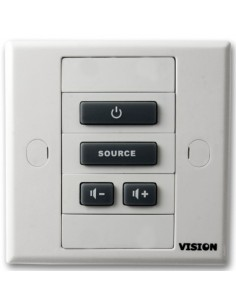 vision-tc2-ctl1-projektorin-lisavaruste-1.jpg
