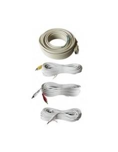 vision-tc2-lt15mcables-videokaapeli-adapteri-15-m-valkoinen-1.jpg