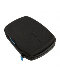 garmin-010-12953-02-navigator-case-12-7-cm-5-pouch-black-1.jpg