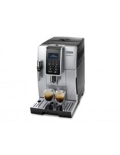 delonghi-dinamica-ecam-350-35-sb-taysautomaattinen-espressokone-1.jpg