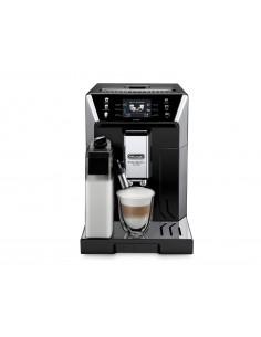 delonghi-ecam-550-65-sb-kahvinkeitin-taysautomaattinen-yhdistelmakahvinkeitin-1.jpg