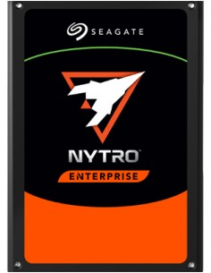 seagate-enterprise-nytro-3532-2-5-1600-gb-sas-3d-etlc-1.jpg