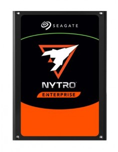 seagate-enterprise-nytro-3732-2-5-1600-gb-sas-3d-etlc-1.jpg