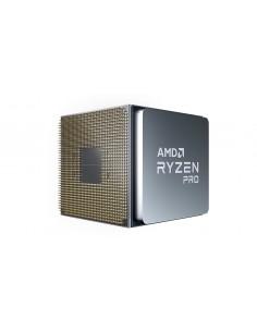 amd-ryzen-5-pro-3600-suoritin-3-6-ghz-32-mb-l3-1.jpg