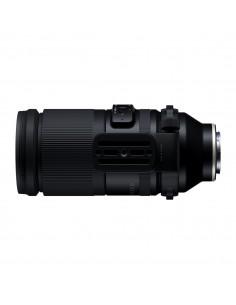 tamron-150-500mm-f-5-6-7-di-iii-vc-vxd-milc-ultra-telephoto-zoom-lens-black-1.jpg