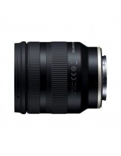 tamron-11-20mm-f-2-8-di-iii-a-rxd-milc-ultralaajakulmaobjektiivi-musta-1.jpg