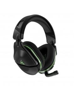 turtle-beach-stealth-600-gen-2-headset-head-band-usb-type-c-black-1.jpg