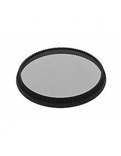 dji-42019-camera-lens-filter-1.jpg