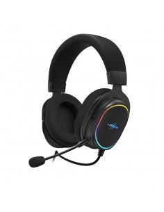hama-soundz-800-7-1-headset-head-band-black-1.jpg