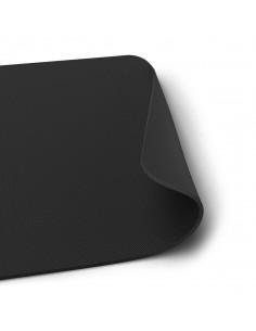 hama-lethality-150-control-gaming-mouse-pad-black-1.jpg