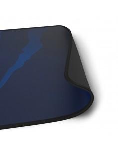 hama-lethality-300-speed-pelihiirimatto-musta-sininen-1.jpg