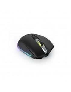 hama-reaper-700-unleashed-mouse-usb-type-a-optical-10000-dpi-1.jpg
