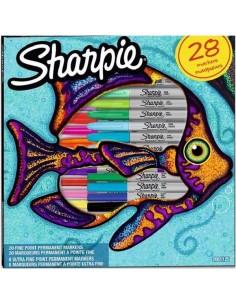 sharpie-2061125-tussi-28-kpl-ohut-paa-monivarinen-1.jpg