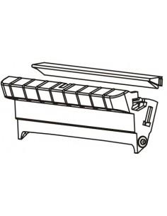 zebra-p1027135-044-printer-kit-1.jpg