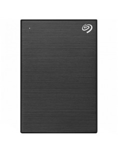 seagate-one-touch-stkg2000400-external-solid-state-drive-2000-gb-black-1.jpg