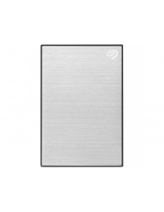 seagate-one-touch-stkg2000401-external-solid-state-drive-2000-gb-silver-1.jpg