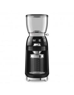 smeg-cgf01bleu-kahvimylly-siemenjauhennin-150-w-musta-1.jpg