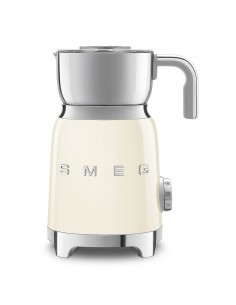 smeg-mff01creu-milk-frother-automatic-cream-1.jpg