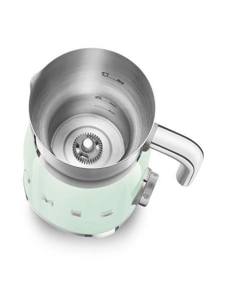 smeg-mff01pgeu-milk-frother-automatic-green-5.jpg